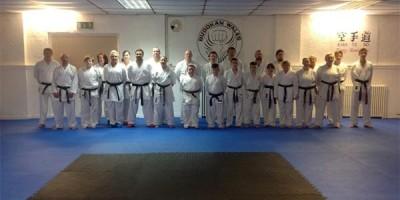 karate-jr-fi