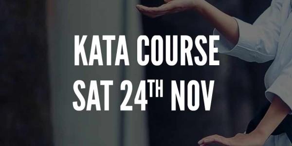 kata-course